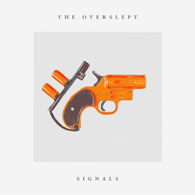 The Overslept - Signals